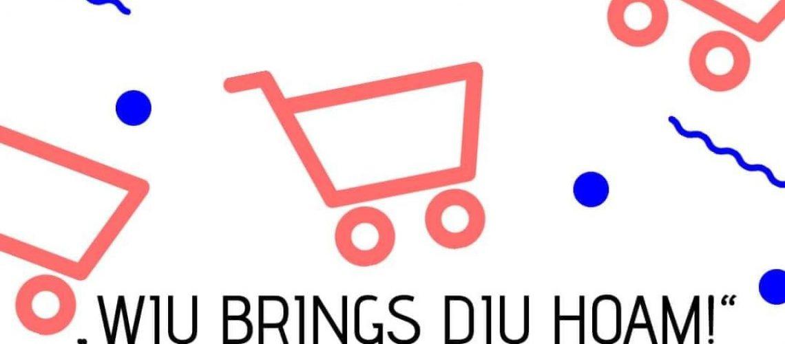 wio_bring_diu_hoam_header